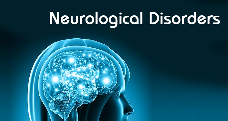 cannabidiol and neurological disorders
