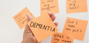 Does CBD Help With Dementia and Alzheimer's?