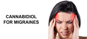 What you should know about CBD and Migraines