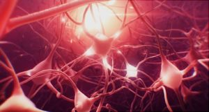 Can CBD Help With Severe Epilepsy Seizures